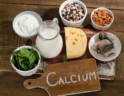 calcium-containing1-2.jpg