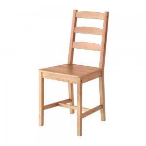 chair-01.jpg