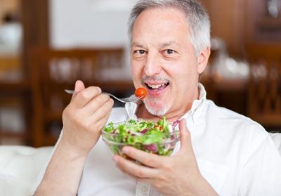 diet-fortyyears1-1.jpg