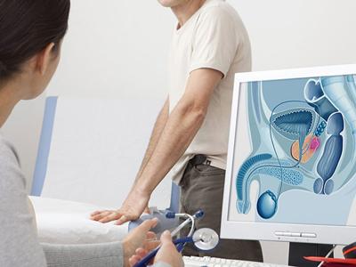 diet-prostate2-1.jpg