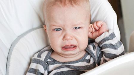 ear5-pain-baby.jpg