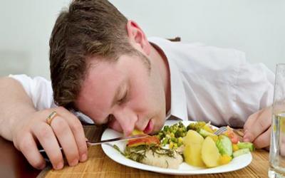 foods-cause-poisoning1-1.jpg