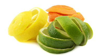 fruits-vegetables-forever2-2.jpg