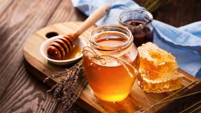 health-honey-miracle1-1.jpg