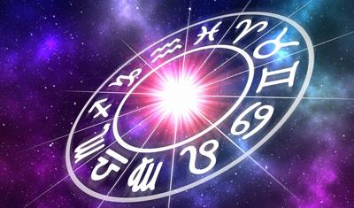 omen-astrology-december9-1.jpg