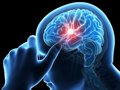 stroke-healthy9-1.jpg
