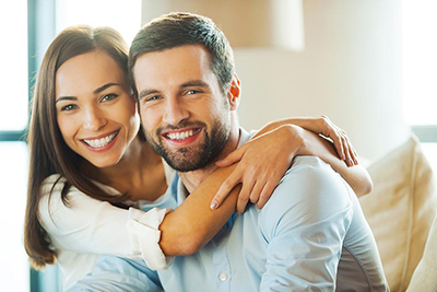 Photo of رابطه زناشویی تان اگر این نشانه ها را دارد، یک رابطه شاد است!
