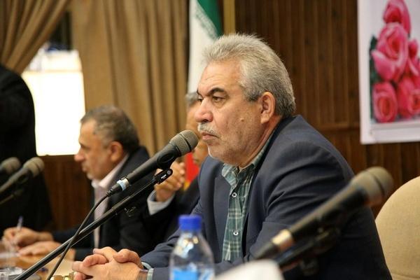 رئیس کانون بازنشستگان تامین اجتماعی مازندران: حقوق ماهیانه یک میلیون و 200 هزار تومان مرگ تدریجی است