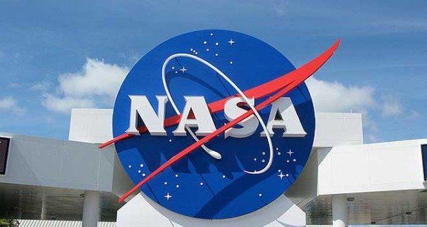 تاریخ ۵ ماموریت ناسا در ۲۰۱۹ اعلام شد