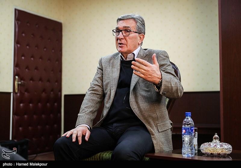 برانکو: هرگز از کنار گذاشتن محسن مسلمان پشیمان نشدم/ در ۴ سال گذشته، مربیان تیم ملی همیشه ما را تحقیر میکردند
