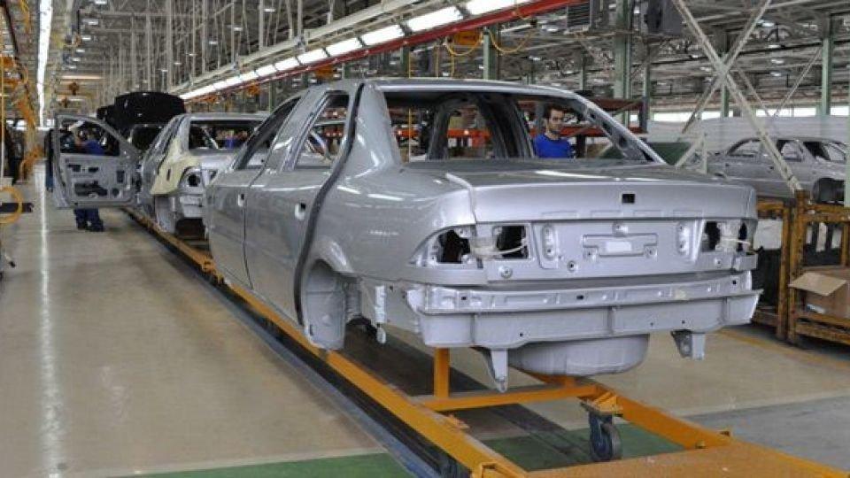 نقش قطعهسازان در گرانی خودرو