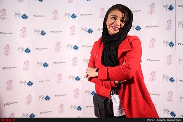 دوازدهمین جشن بزرگ منتقدان و نویسندگان سینمای ایران (+تصاویر)