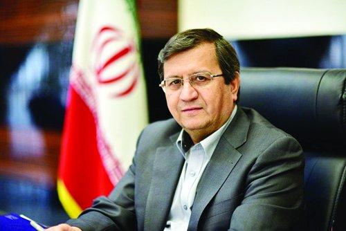 Photo of وضعیت ذخایر ارزی ایران از زبان رئیس کل بانک مرکزی