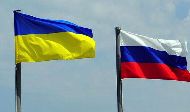 Photo of روسیه تحریم های جدید بر اوکراین وضع کرد