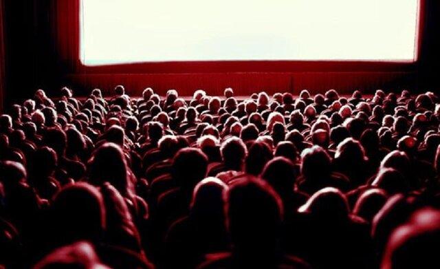 ۱۰ فیلم پرفروش سینمای جهان در ۲۰۱۸