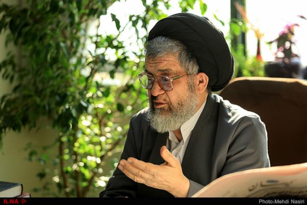 رئیس جدید مجمع تشخیص باید مصلحتشناس باشد/ مجمع فقط میتواند گزینه ریاست را به رهبری پیشنهاد بدهد