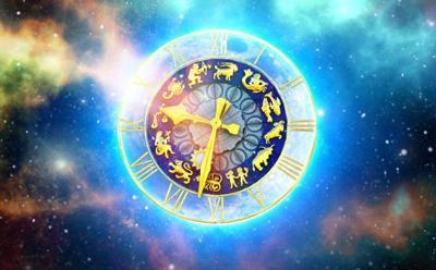 astrology-january-omen97-1.jpg
