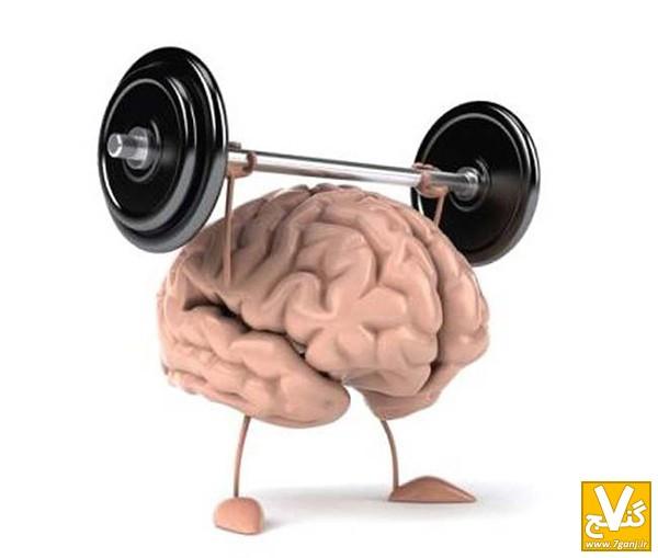 brain-exercising-1