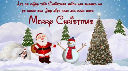christmas4-greetings3-images1.jpg