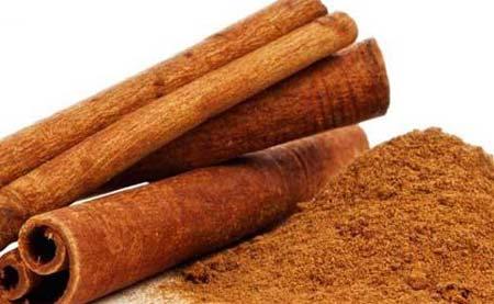 complications5-cinnamon.jpg