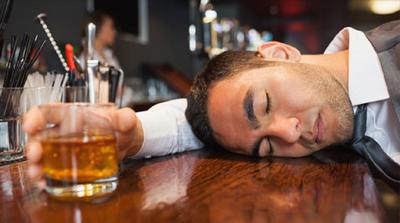 creencias-alcohol1-1.jpg