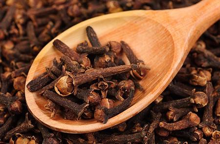 herba-medicines-01.jpg