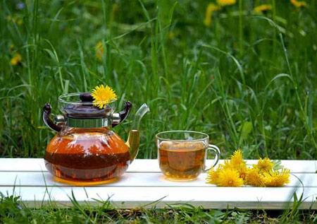 herbal-tea-0004.jpg