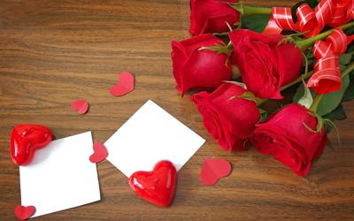 romantic-emotional-sms2-1.jpg