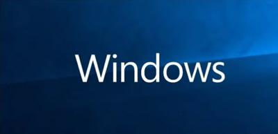 Photo of چگونه میتوانیم یک Clean Boot در سیستمعامل ویندوز انجام دهیم؟
