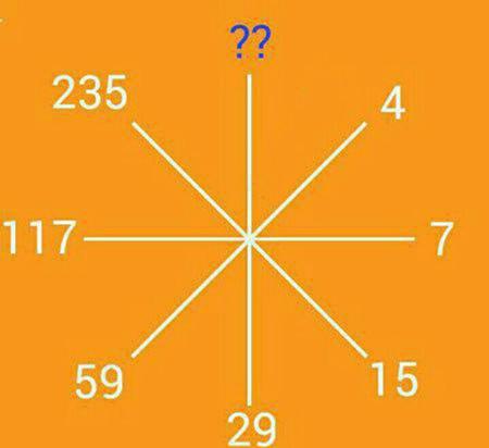test-false-numbers2-1.jpg