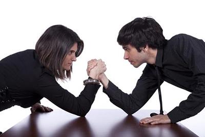 ۶ کلید طلایی برای حل اختلافات زندگی مشترک