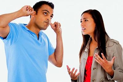 Photo of چگونه از همسرم انتقاد کنم؟