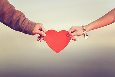 Photo of پایان رابطه عاطفی؛ سوالاتی که باید از خودتان بپرسید