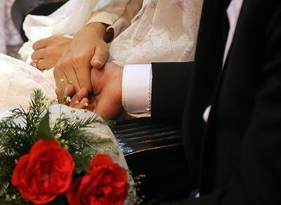 ازدواج با این دلایل ممنوع!!