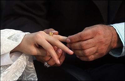 ازدواج ساده؛ این مسأله پیچیده را ساده بگیریم!
