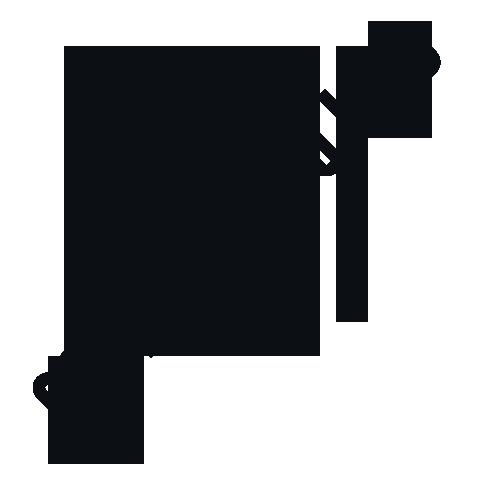۲۸۱۳۳_۱۵۰۲۰۲۳۰۰۵