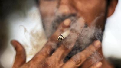diseases-smokers2-1