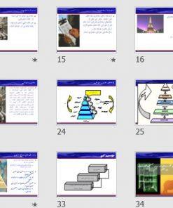 معماري سازمانی