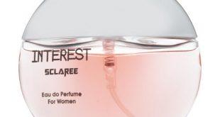 خرید عطر زنانه مرذانه