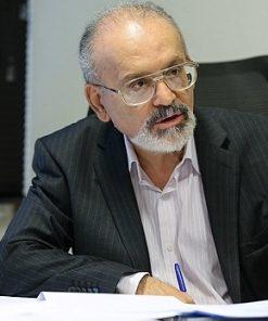 کسب و کار (تحول اقتصادی) محمد حسین ادیب