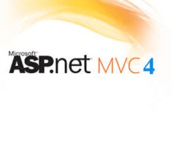 آموزش ASP.NET MVC4