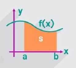 آموزش ویدیویی ریاضیات عمومی 1
