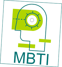 دورهٔ شخصیت شناسی MBTI