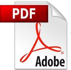 تلخیص اصول مظفر در دو جلد pdf