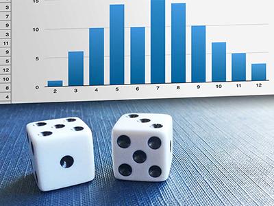 آموزش آمار و احتمال مهندسی