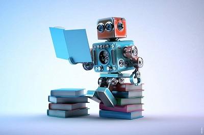 آموزش یادگیری ماشین