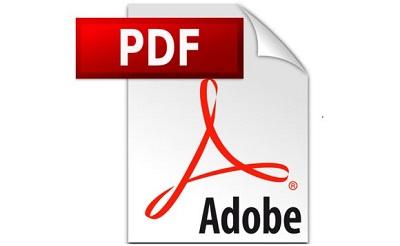 دانلود تلخیص کتاب مکاسب+شرح مکاسب pdf