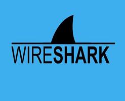 آموزش نرم افزار Wireshark