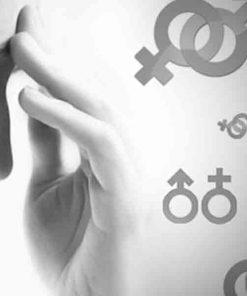 مشکلات و اختلالات جنسی