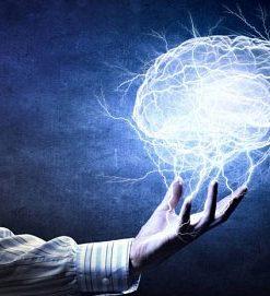 قدرت ذهن